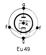 eu49.png