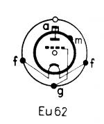 eu62.png