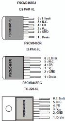 fscm0465r_s.png