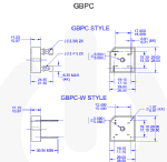 gbpc1506~~1.png