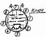 gu18_socket_4.png