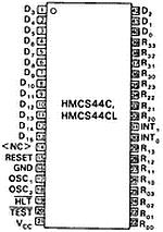 hmcs44c_s.png