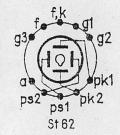 hr110015sockel2.png