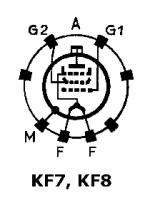 kf78soc7_1.png