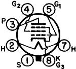 kt66_so~~1.png