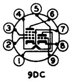 lcf80_basediagram_1.png