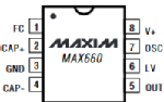 max660_s.png