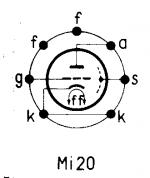 mi20.png