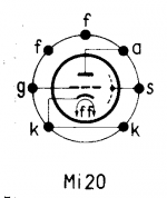 mi20_1.png