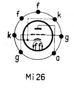mi26.png