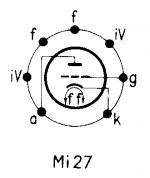 mi27_1.png