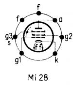 mi28.png