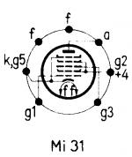 mi31_1.png