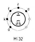 mi32.png