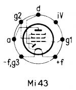 mi43.png