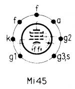 mi45.png