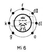 mi6_5.png