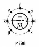mi98_1.png