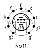 no11_1.png