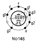 no146.png