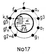 no17.png