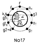 no17_1.png