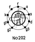 no202.png