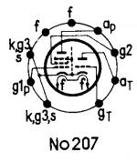 no207_1.png