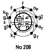 no208.png