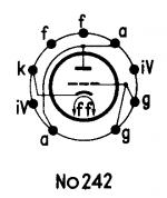 no242.png