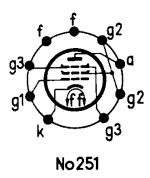 no251.png