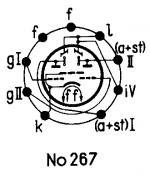 no267.png