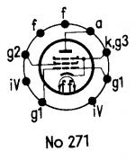 no271.png
