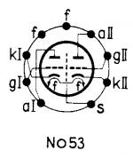 no53_2.png