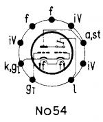 no54.png