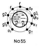 no55.png
