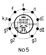 no5_1.png