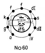 no60.png