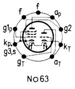 no63.png