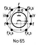 no65.png