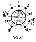 no67.png