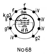 no68.png