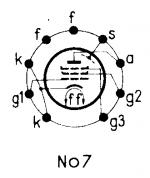 no7.png