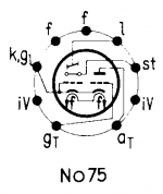 no75_4.png