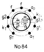 no84.png