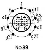 no89.png