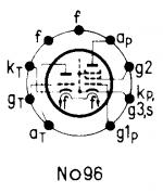no96.png