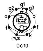 oc10_2.png