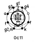 oc11~~1.png