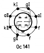 oc141.png